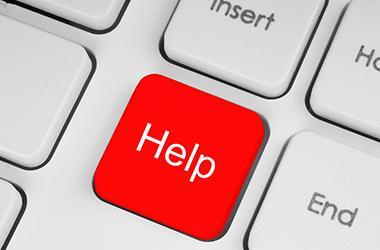 Help & Technical Advise