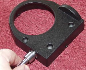 Lubricate Small Roller Bearings
